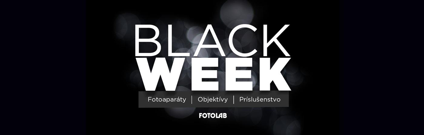 Black Friday Fotolab